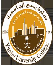 YUC logo-smaller180