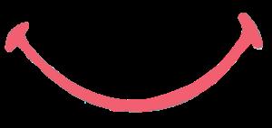 smile-pink2