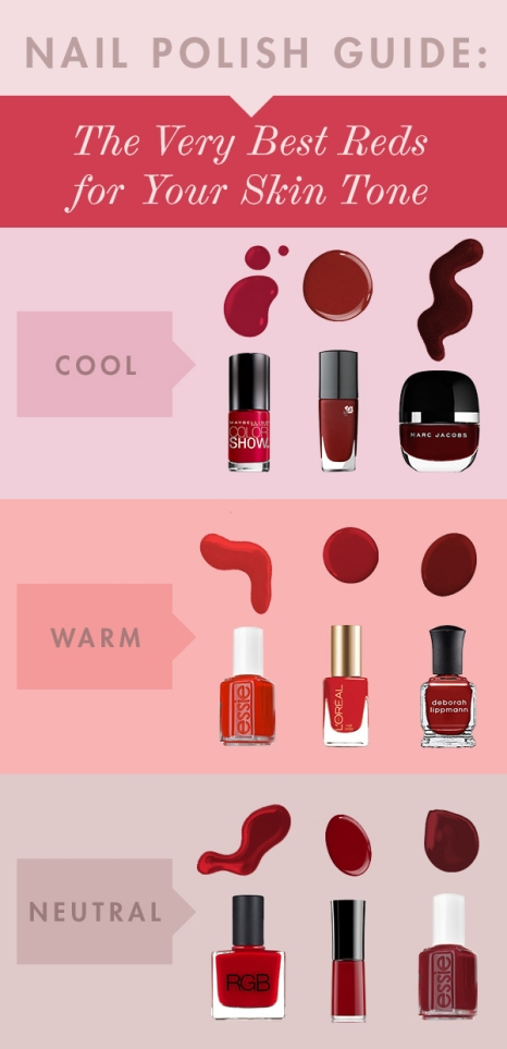 red_nail_polish_guide_the_best_reds_for_your_skin_tone