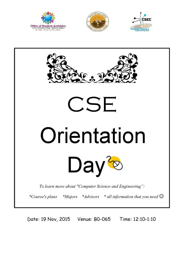 CSE Orientation Day ad-page-001.jpg