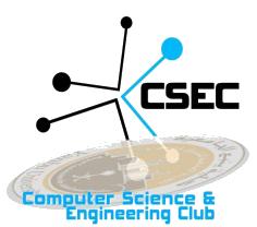 Computer Club-logo.png