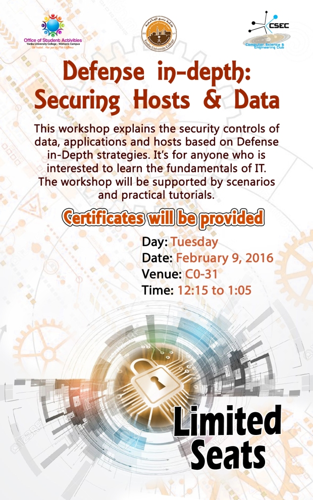 Defense in-depth Securing Hosts & Data.jpg