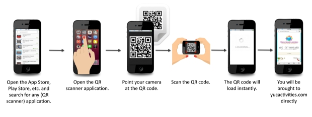 how to scan QR code.jpg