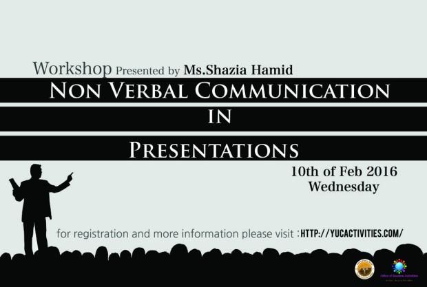 Non Verbal Communication.jpg