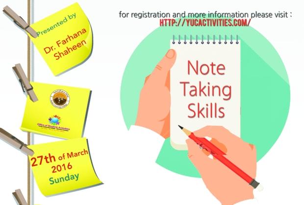 20160327_NoteTakingSkills_StudentActivity .jpg