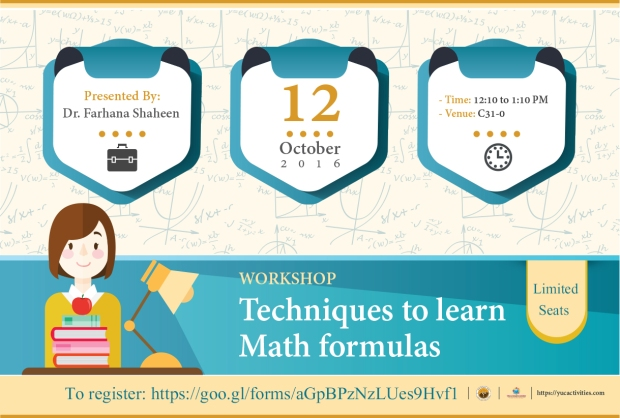 techniques-to-learn-math-formulas-workshop-ad-copy