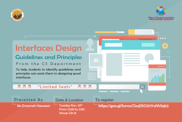 interfaces-design-announcement-copy