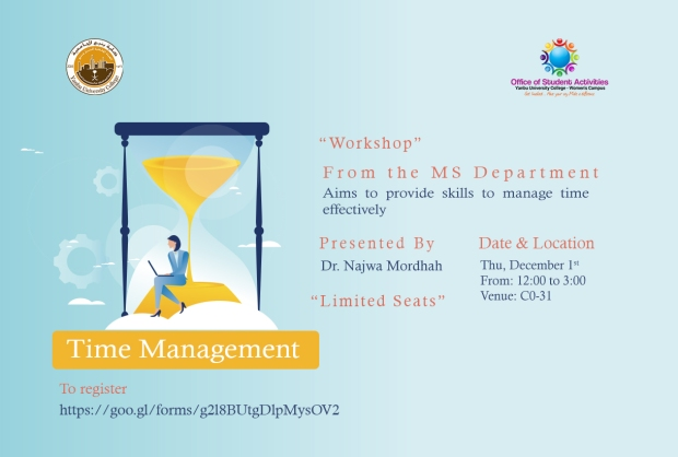 time-management-copy