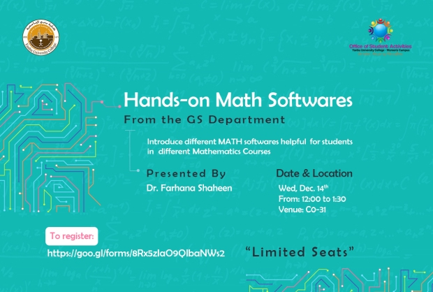 hands-on-math-softwares-ad-copy