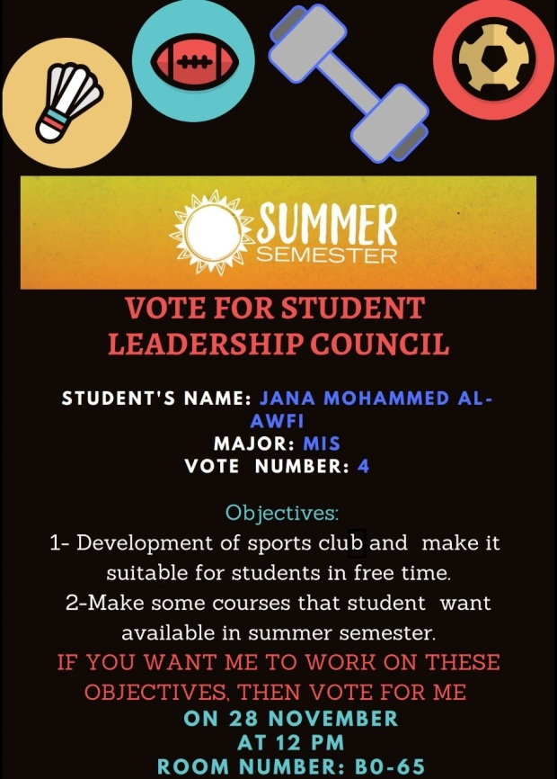 Student leadership council (1)